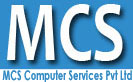 mcsinfosolutions.com